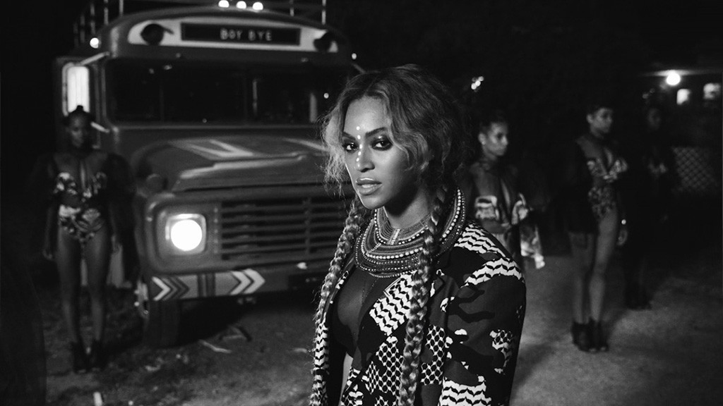 rs_1024x576-160427052523-1024-beyonce-lemonade-sorry-42716